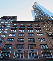 140-west-58th-street-building