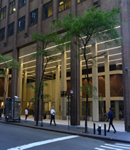 560-lexington-avenue-building-property
