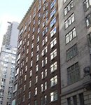 manhattan medical space for rent