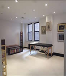 bryant-park-office-space-for-rent