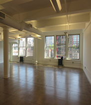 chelsea-loft-office-space-rental
