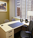 city-hall-office-sublet