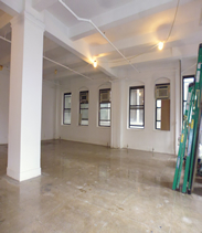 midtown-south-condo-office-space-for-sale