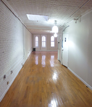 commercial-loft-near-the-flatiron