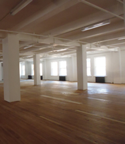 commercial-loft-office-space-rental