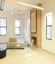 commercial-space-with-fireplace