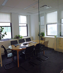 conference-room-in-a-class-a-office