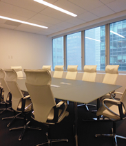 conference-room-within-park-avenue-office-space