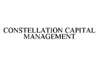 constellation-capital-management-inc-logo