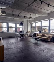 corner-office-unit-financial-district