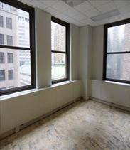 corner-offices-midtown-east