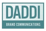 daddi-brand-communications