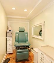 dental-operatory