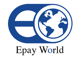 epay-world-logo
