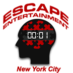 escape-entertainment-company-logo
