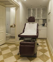 examination-room