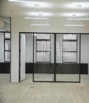 fifth-avenue-loft-office-space