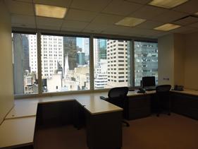 20th-street-loft-office