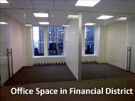 financial-district-office-listings