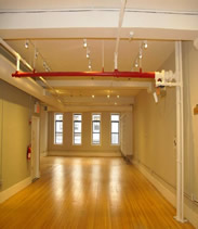flatiron-commercial-loft-office-rental