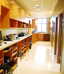 flatiron medical office space