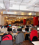 full-floor-offices