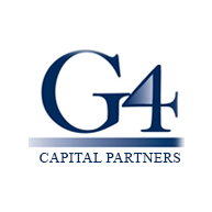 g4-capital-partners-logo