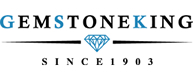 gem stone king inc