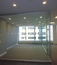 glass-fronted-private-medical-offices