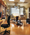 gramercy medical space