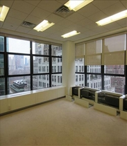 grand-central-move-in-ready-office-for-sublease