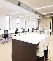grand-street-commercial-space