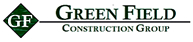 green-field-construction-group
