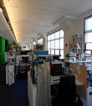 hudson-square-office-for-rent