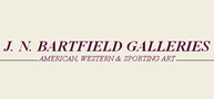 j. n. bartfield galleries