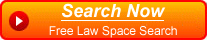 Law Office Space Listings