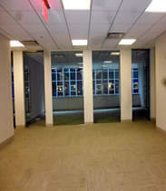 lexington-avenue-office-space-for-lease