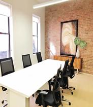 loft-office-space-in-the-flatiron-district-manhattan
