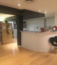 soho-loft-offices-for-rent