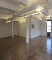 loft-office-space-in-chelsea-for-lease