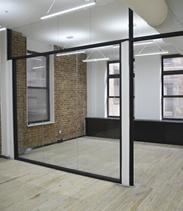 loft-office-space-near-union-square