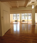 madison-sq-park-commercial-loft