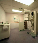available manhattan medical suites