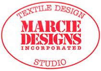 marcie-designs-inc-company-logo