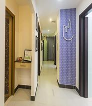 medical-office-hallway