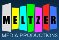 meltzer-media-productions