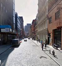 mercer-street-retail-corridor