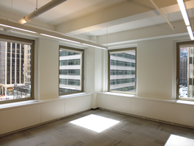 midtown-corner-unit-office