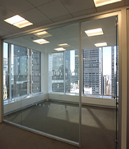 midtown-manhattan-corner-medical-suite