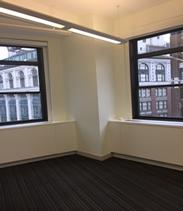 midtown-manhattan-office-space-rental-04